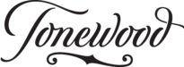 Tonewood_Logo_Final